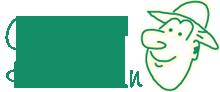Gärtner Herrmann Logo